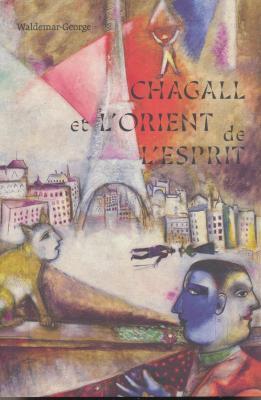 chagall-et-l-orient-de-l-esprit