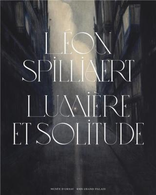 lEon-spilliaert-lumiEre-et-solitude