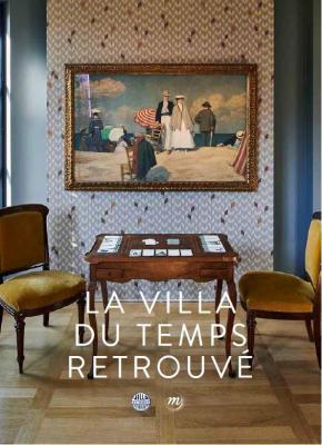 villa-du-temps-retrouvE