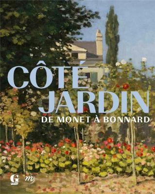 cOtE-jardin-de-monet-À-bonnard
