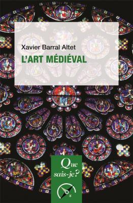 l-art-mEdiEval