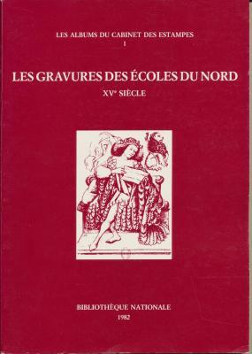 les-gravures-des-ecoles-du-nord-xve-siEcle