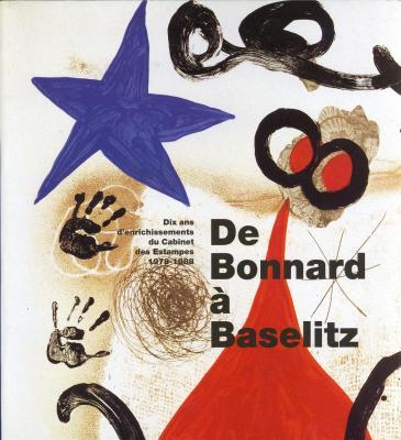 de-bonnard-a-baselitz-dix-ans-d-enrichissements-du-cabinet-des-estampes-1978-1988-