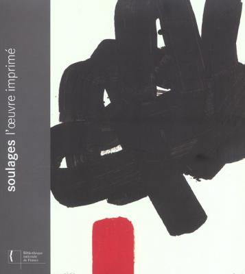 soulages-l-oeuvre-imprimee