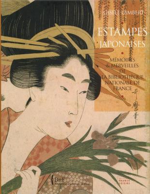 estampes-japonaises