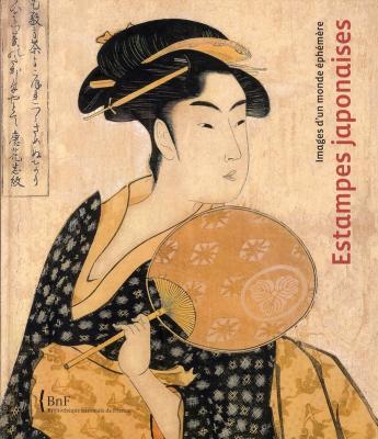 estampes-japonaises-images-d-un-monde-EphEmEre