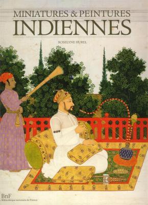 miniatures-et-peintures-indiennes
