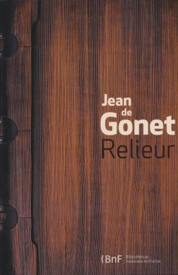 jean-de-gonet