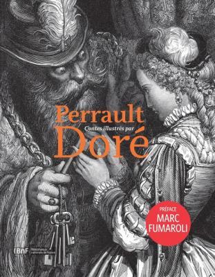perrault-contes-illustrEs-par-dorE