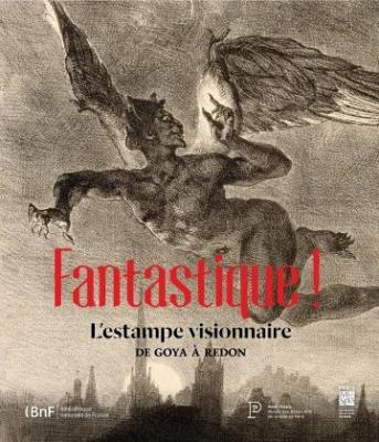 fantastique-!-l-estampe-visionnaire-de-goya-À-redon
