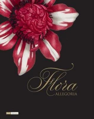 flora-allegoria