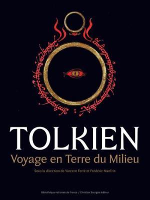 tolkien-voyage-en-terre-du-milieu