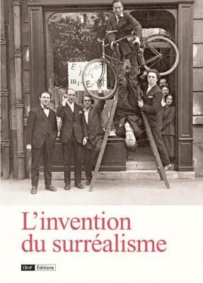 l-invention-du-surrEalisme-des-champs-magnetiques-À-nadja