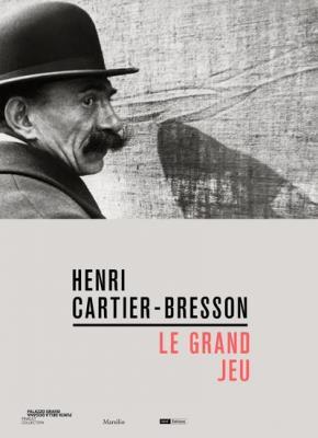 henri-cartier-bresson-le-grand-jeu