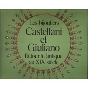 les-bijoutiers-castellani-et-giuliano-retour-À-l-antique-au-xixEme-siEcle
