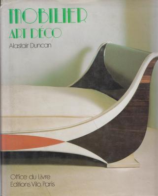 mobilier-art-dEco