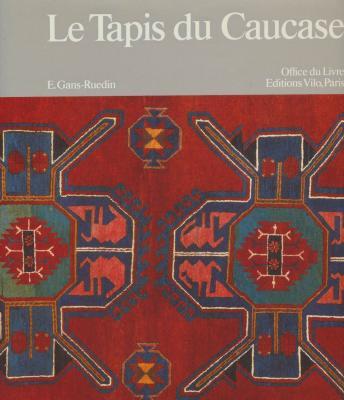 le-tapis-du-caucase