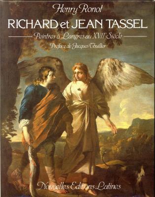 richard-et-jean-tassel-peintres-a-langres-au-xviie-siecle-