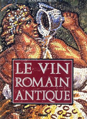 le-vin-romain-antique