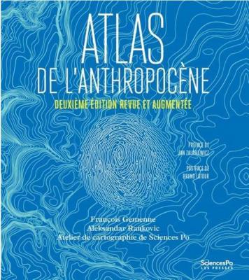 atlas-de-l-anthropocEne-Edition-actualisEe