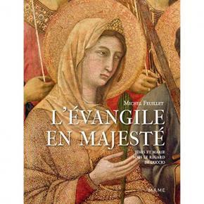 l-Evangile-en-majestE-jEsus-et-marie-sous-le-regard-de-duccio