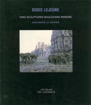 boris-lejeune-5-sculptures-boulevard-pereire