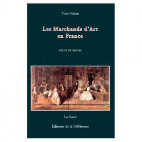 les-marchands-d-art-en-france-xix-et-xx-siEcles-