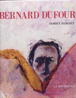 bernard-dufour