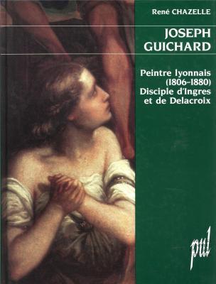 joseph-guichard-peintre-lyonnais-1806-1880-disciple-d-ingres-et-de-delacroix-