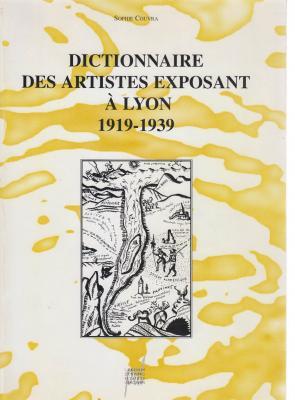 dictionnaire-des-artistes-exposant-À-lyon