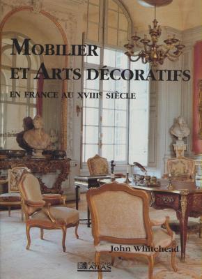 mobilier-et-arts-decoratifs-en-france-au-xviiie-siecle-