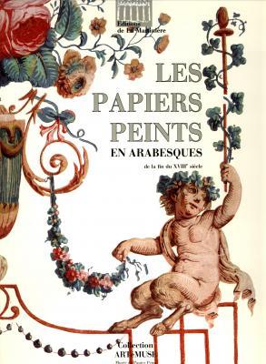 les-papiers-peints-en-arabesques-de-la-fin-du-xviiie-siecle-