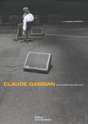 claude-gassian-photographies-1970-2001