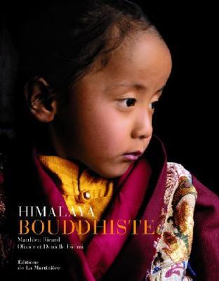 himalaya-bouddhiste