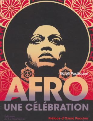 afro-une-celebration