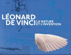 leonard-de-vinci-la-nature-et-l-invention