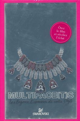 multiface-t-s-swarovski-les-bijoux-expression-de-votre-style