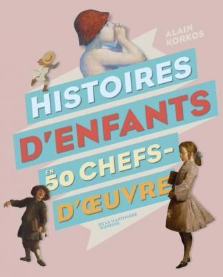 histoires-d-enfants-en-50-chefs-d-oeuvre