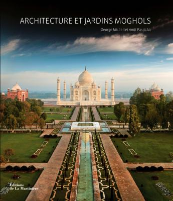 architecture-et-jardins-moghols