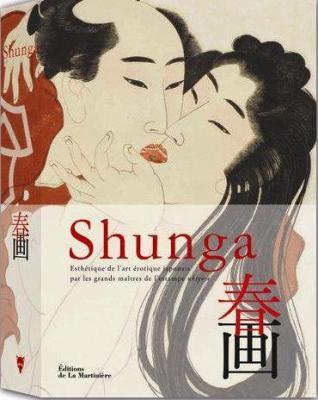 shunga-esthEtique-de-l-art-Erotique-japonais-par-les-grands-maItres-de-l-estampe-ukiyo-e