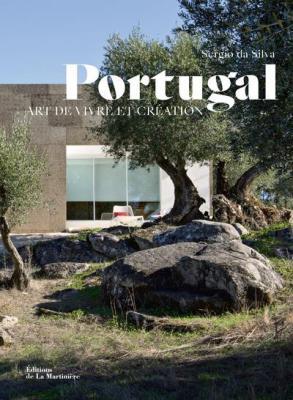 portugal-art-de-vivre-et-crEation