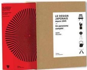 le-design-japonais-depuis-1945-un-panorama-complet
