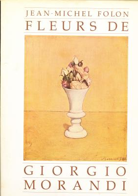 fleurs-de-giorgio-morandi