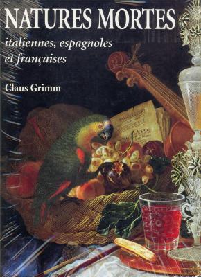natures-mortes-italiennes-espagnoles-et-franÇaises-