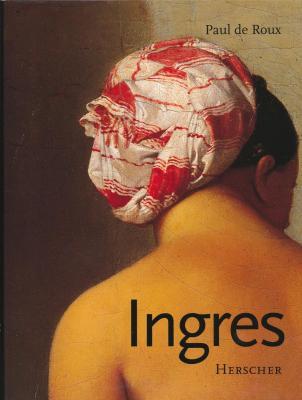 ingres-nus-et-portraits-
