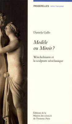 modele-ou-miroir-winckelmann-et-la-sculpture-neoclassique