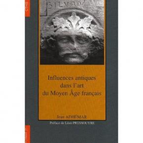 influences-antiques-dans-l-art-du-moyen-age-franÇais