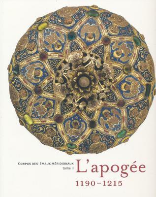 corpus-des-emaux-meridionaux-catalogue-international-de-l-uvre-de-limoges