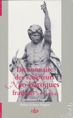 dictionnaire-des-sculpteurs-neo-baroques-francais-1870-1914