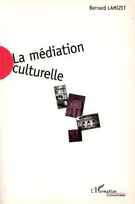 la-mEdiation-culturelle